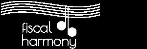Fiscal Harmony